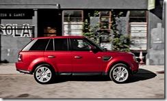 2011 Range Rover Sport (9)