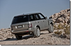 2011 Range Rover Supercharged - NA Spec (18)