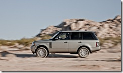 2011 Range Rover Supercharged - NA Spec (23)