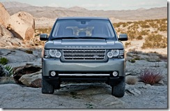 2011 Range Rover Supercharged - NA Spec (29)