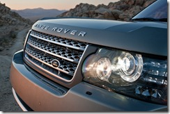 2011 Range Rover Supercharged - NA Spec (6)