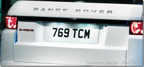 2011-Range-Rover-Evoque---Dynamic-Model-(9)