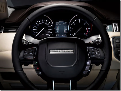 2011-Range-Rover-Evoque---Interior-(5)