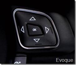 2011-Range-Rover-Evoque---Interior-(5)a