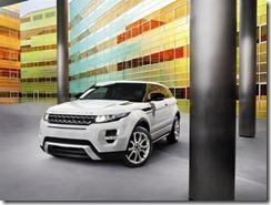 2011_Range_Rover_Evoque_Dynamic_Model_4.sized