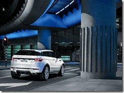 2011_Range_Rover_Evoque_Dynamic_Model_9.sized