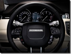 2011_Range_Rover_Evoque_Interior_5.sized