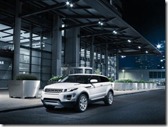 2011_Range_Rover_Evoque_Prestige_Model_1.sized