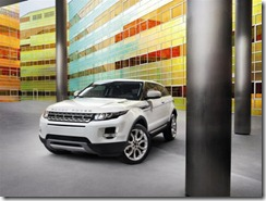 2011_Range_Rover_Evoque_Prestige_Model_4.sized
