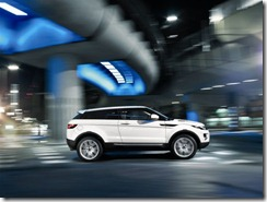 2011_Range_Rover_Evoque_Prestige_Model_6.sized