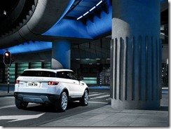 2011_Range_Rover_Evoque_Prestige_Model_7.sized