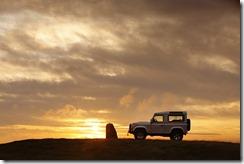 2012 Land Rover Defender (10)