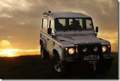 2012 Land Rover Defender (11)