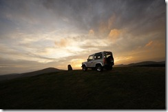 2012 Land Rover Defender (13)