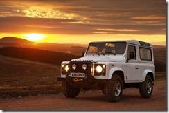 2012 Land Rover Defender (6)