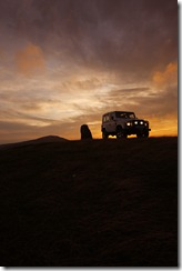 2012 Land Rover Defender (9)