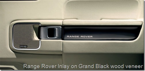 2012RR---Door-Inlays
