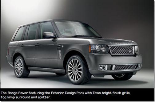 2012rr-exterior-design-pack