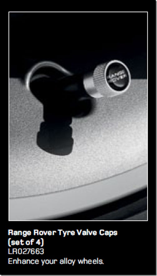 2012rr--tirecaps