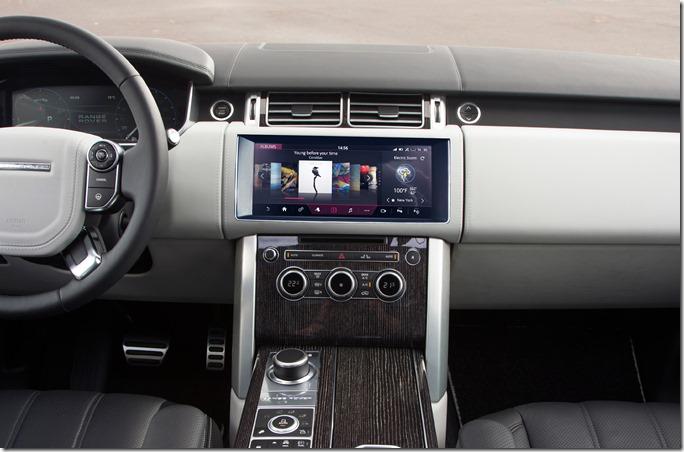 2013-Range-Rover-Interior-close-ups-(49)