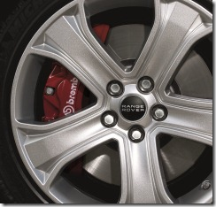2013 Range Rover Sport (1)