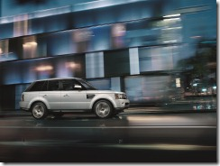 2013 Range Rover Sport (5)