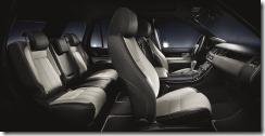 2013 Range Rover Sport (6)