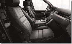 2013 Range Rover Sport (7)