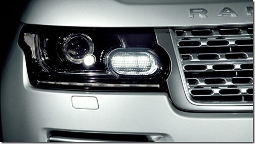2013 Range Rover - Top Gear (5)
