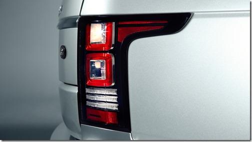 2013 Range Rover - Top Gear (6)