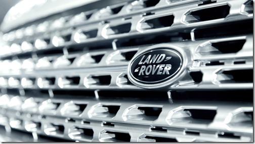 2013 Range Rover - Top Gear (8)