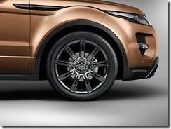 2014 Range Rover Evoque (3)a