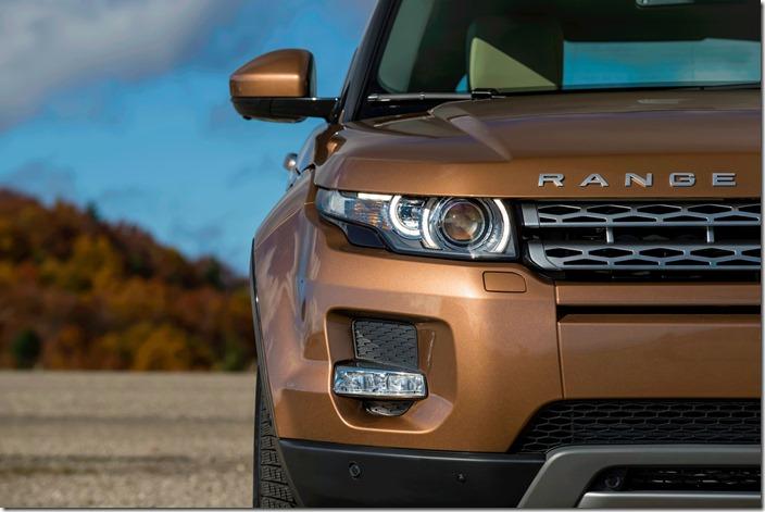 2014-Range-Rover-Evoque-Media-Preview-(19)