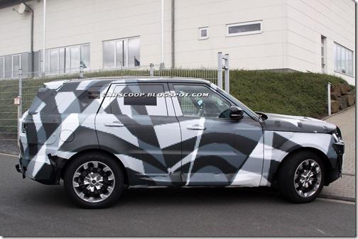 2014-Range-Rover-Spied-4[3][1]