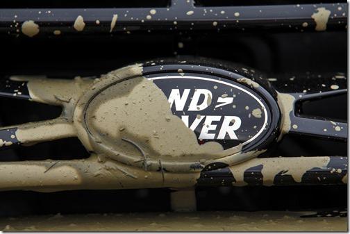 2014 Range Rover Sport Action Shots (4)