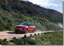2015 Range Rover Evoque Autobiography (10)