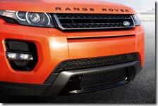 2015 Range Rover Evoque Autobiography Dynamic (15)