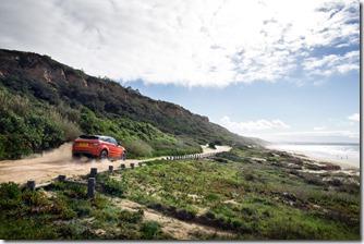 2015 Range Rover Evoque Autobiography Dynamic (6)