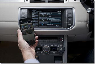 2015 Range Rover Evoque - InContol Apps (1)