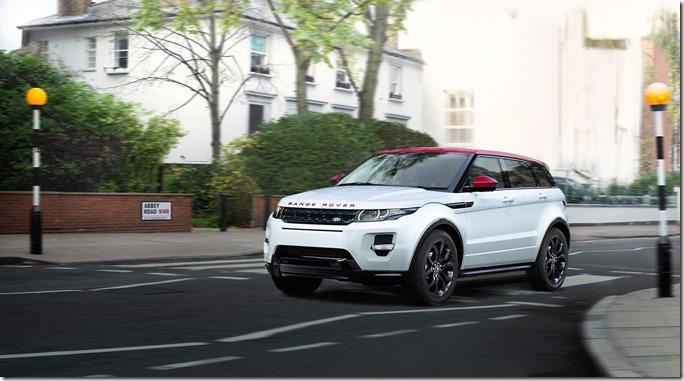 2015-Range-Rover-Evoque-NW8---Abbey-Road-(2)