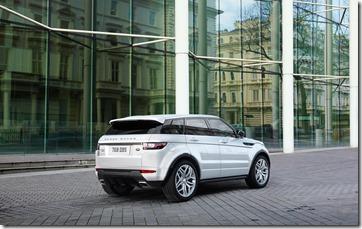 2016 Range Rover Evoque (15)
