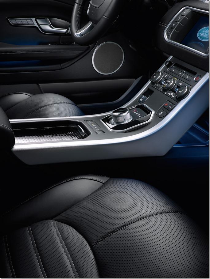 2016 Range Rover Evoque (20)