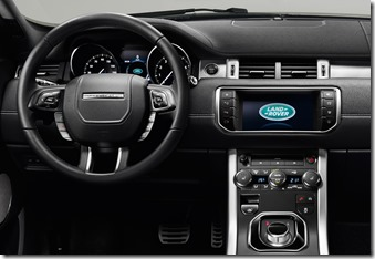 2016 Range Rover Evoque (21)