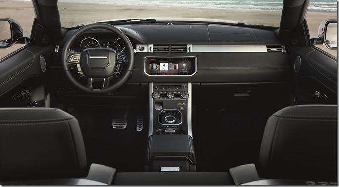 2016-Range-Rover-Evoque-Convertible (20)