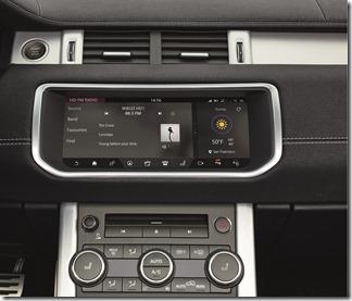 2016-Range-Rover-Evoque-Convertible (21)