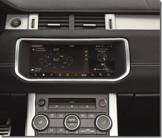 2016-Range-Rover-Evoque-Convertible (22)