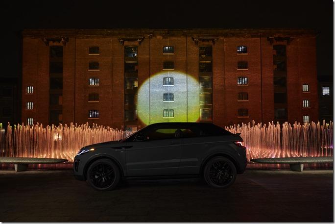 2016-Range-Rover-Evoque-Convertible (31)