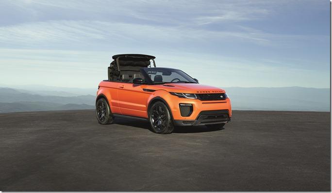2016-Range-Rover-Evoque-Convertible (41)