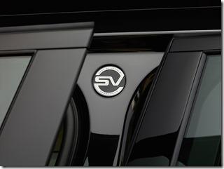 2016 Range Rover SVAutobiography (15)