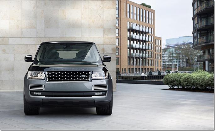 2016 Range Rover SVAutobiography (16)